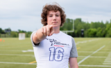 STOCK RISERS: STL-area OL/DL Prospects poised for breakout seasons (2024)