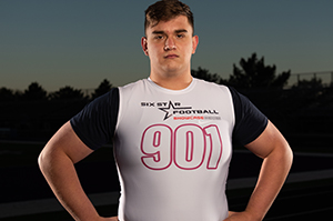 STOCK RISERS: A LOOK AT SEVERAL TALENTED OL PROSPECTS RAISING PROFILE (2022)