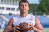STOCK RISERS: Pass rushing DL prospects making noise (2022)