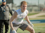 STOCK RISERS: A look at rising KC-area TE prospects (2022)